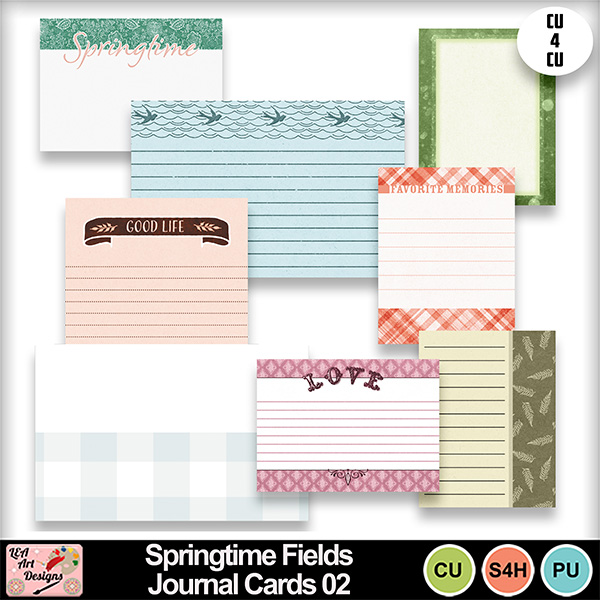 Springtime_fields_journal_cards_02_preview