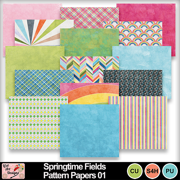 Springtime_fields_pattern_papers_01_preview