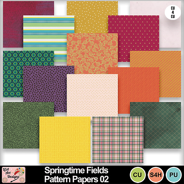 Springtime_fields_pattern_papers_02_preview