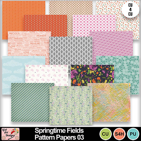Springtime_fields_pattern_papers_03_preview