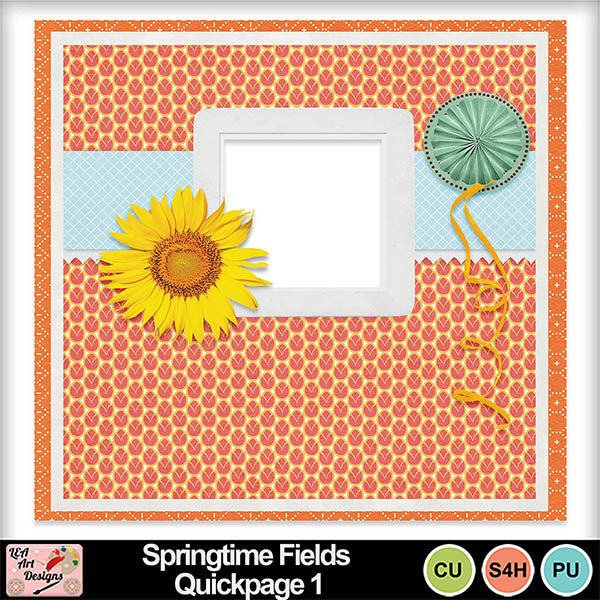 Springtime_fields_quickpage_01_preview