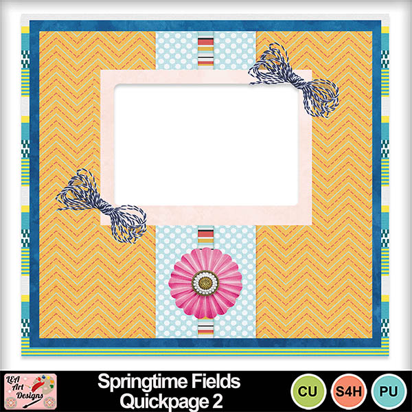 Springtime_fields_quickpage_02_preview