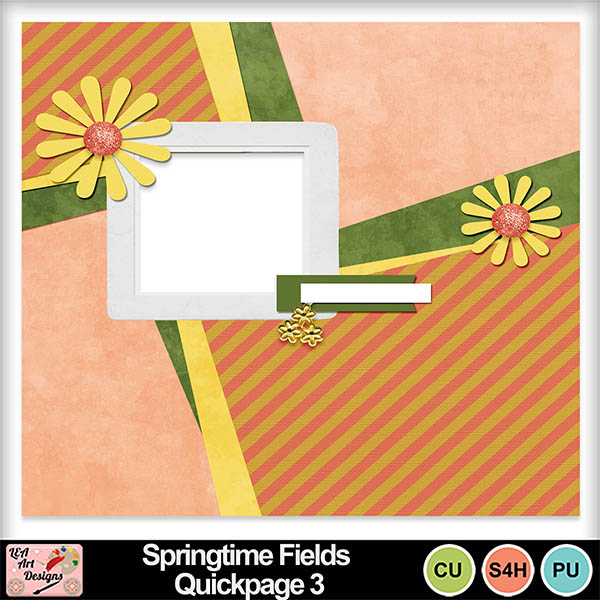 Springtime_fields_quickpage_03_preview_small