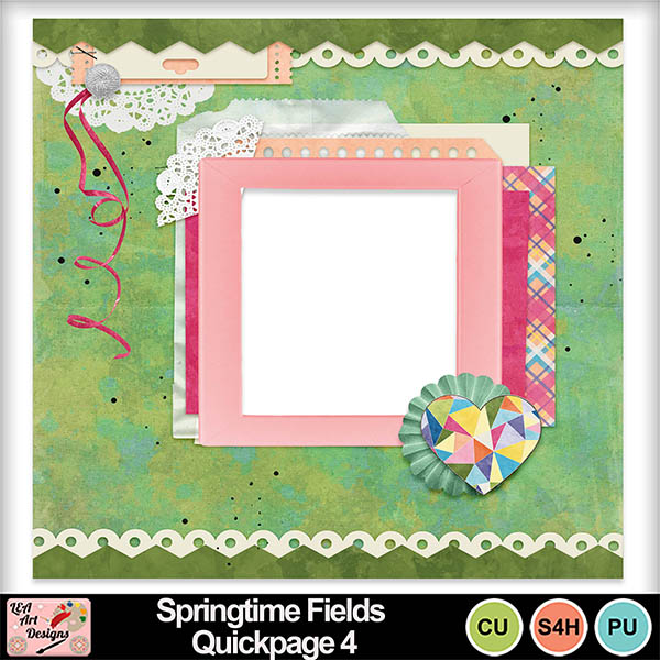 Springtime_fields_quickpage_04_preview