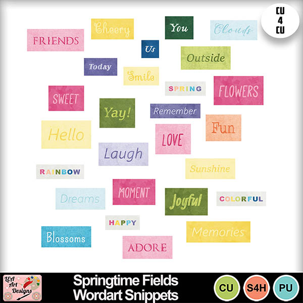 Springtime_fields_wordart_snippets_preview