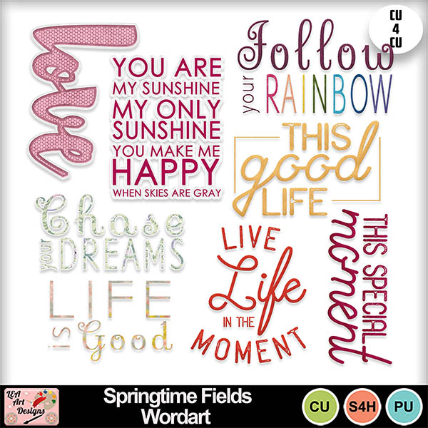 Springtime_fields_wordart_preview