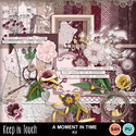Momentintime_small