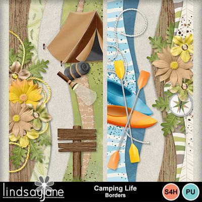 Campinglife_borders1
