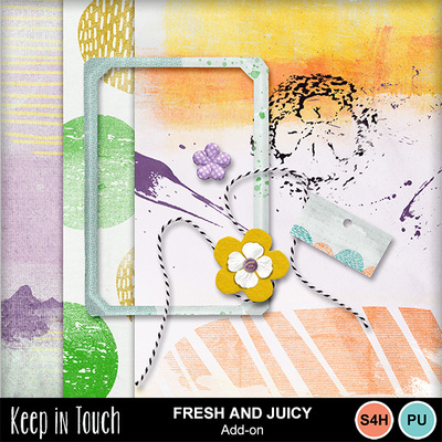 Fresh_and_juici
