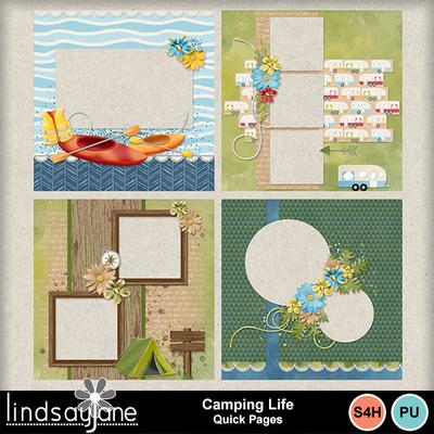 Campinglife_qp1