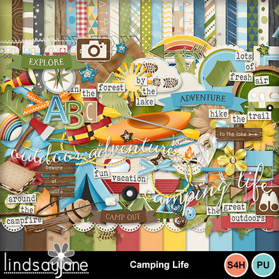 Campinglife_1