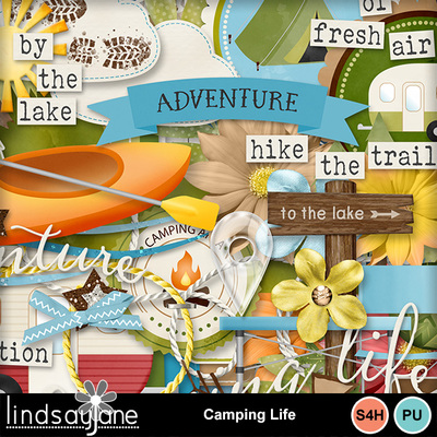 Campinglife_4