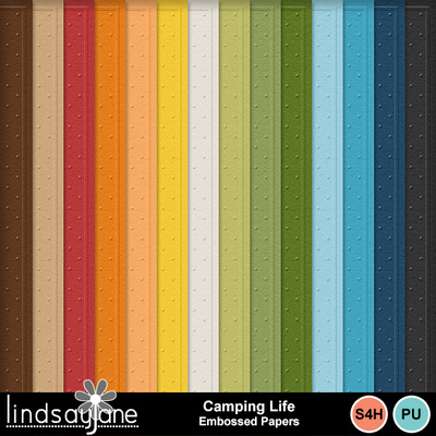 Campinglife_embpprs1
