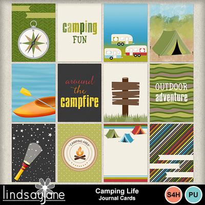 Campinglife_jc1