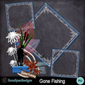 Gone_fishing_small