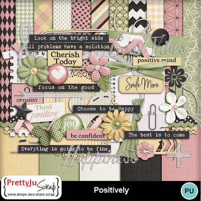 Positively_1