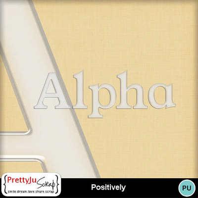 Positively_3