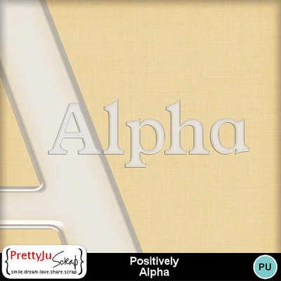 Positively_al