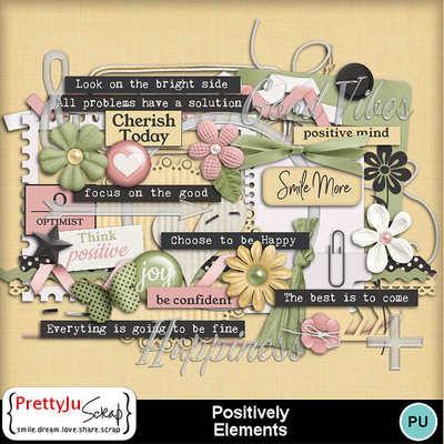 Positively_el