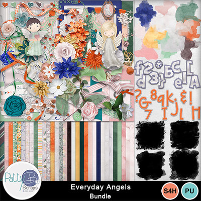 Pbs_everyday_angels_bundle