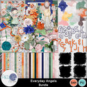 Pbs_everyday_angels_bundle_small