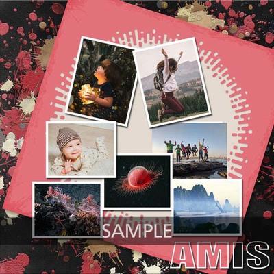 A-sample_copy