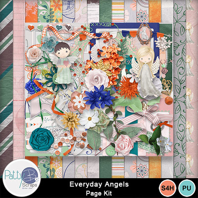 Pbs_everyday_angels_pkall