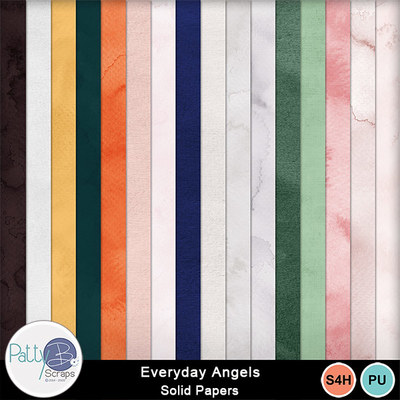 Pbs_everyday_angels_solid_ppr