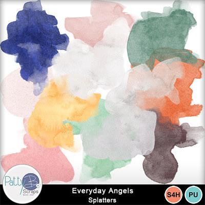 Pbs_everyday_angels_splatters