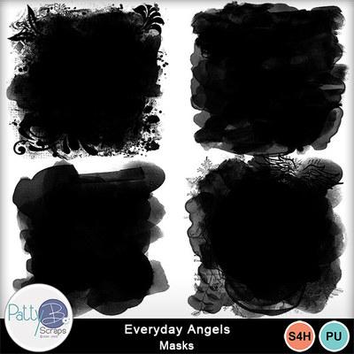Pbs_everyday_angels_masks