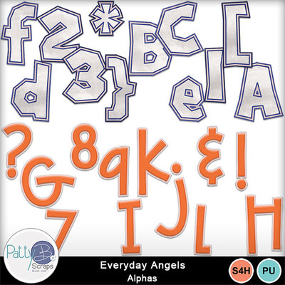 Pbs_everyday_angels_alphas