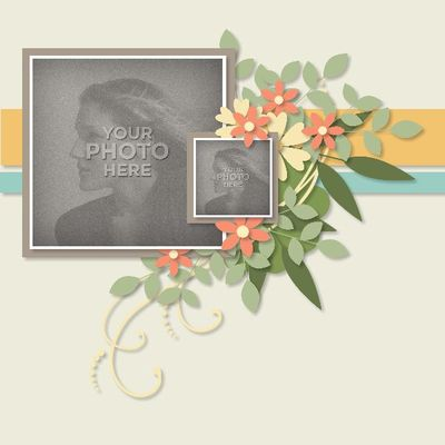 Bloomingtemplates-002