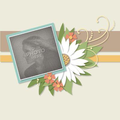 Bloomingtemplates-001