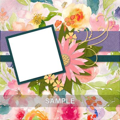 Bloomingtemplates-003