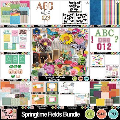 Springtime_fields_bundle_preview