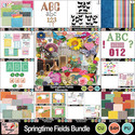 Springtime_fields_bundle_preview_small