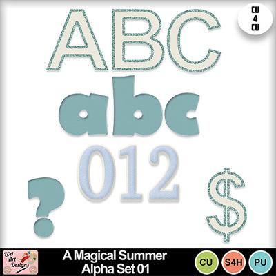 A_magical_summer_alpha_set_01_preview