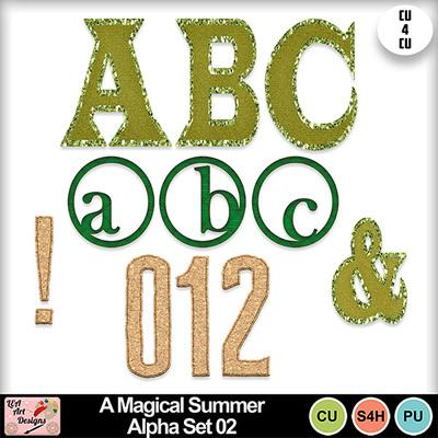 A_magical_summer_alpha_set_02_preview