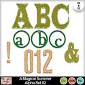 A_magical_summer_alpha_set_02_preview_small