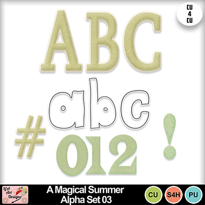 A_magical_summer_alpha_set_03_preview