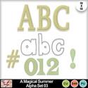 A_magical_summer_alpha_set_03_preview_small