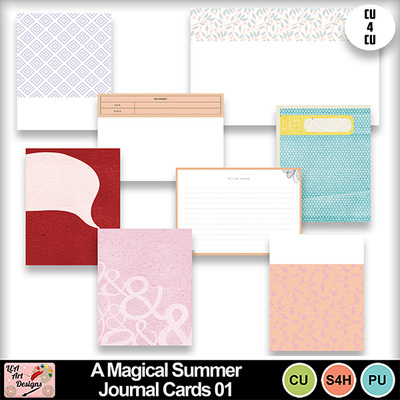 A_magical_summer_journal_cards_01_preview