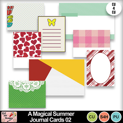 A_magical_summer_journal_cards_02_preview