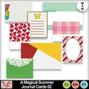 A_magical_summer_journal_cards_02_preview_small