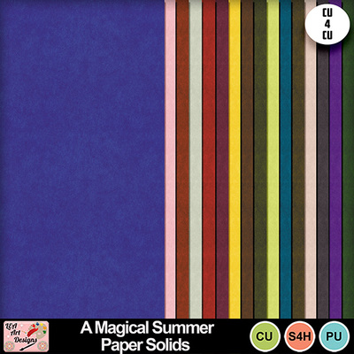 A_magical_summer_paper_solids_preview