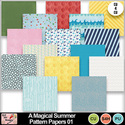 A_magical_summer_pattern_papers_01_preview_small