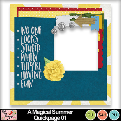 A_magical_summer_quickpage_01_preview