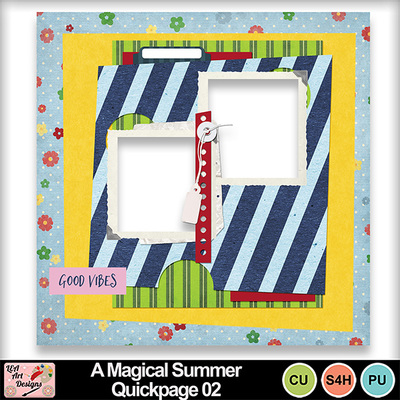 A_magical_summer_quickpage_02_preview