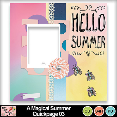 A_magical_summer_quickpage_03_preview