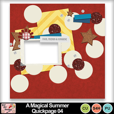 A_magical_summer_quickpage_04_preview